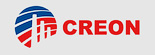 CREON Energy